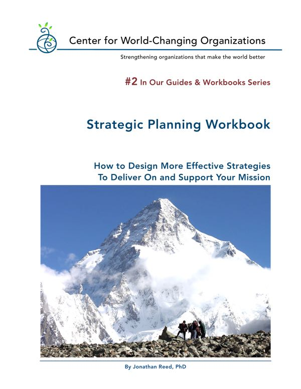 Guiding Statements Guide cover