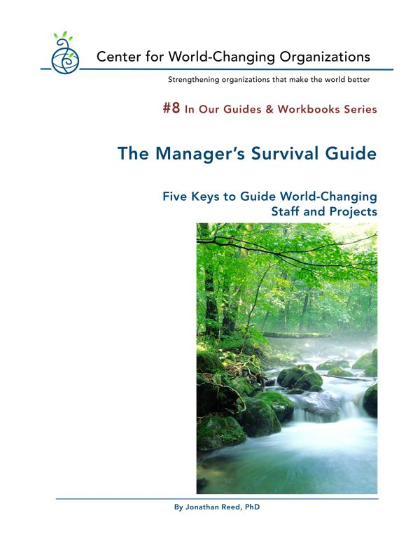 Leadership Guide cover
